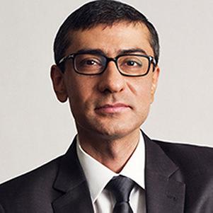 Profile image of Nokia UK