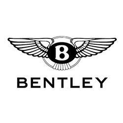 Profile image for Bentley Motors